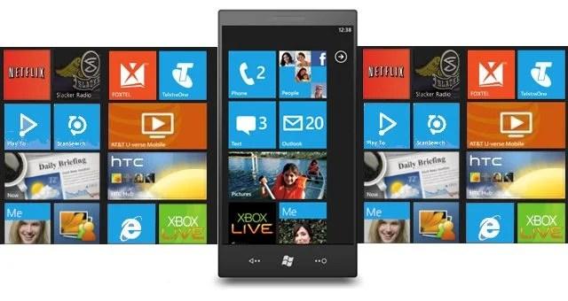 image - Windows Phone: vale a pena comprar?