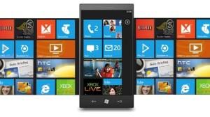 Windows Phone: vale a pena comprar? 16