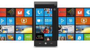 Windows Phone: vale a pena comprar? 18