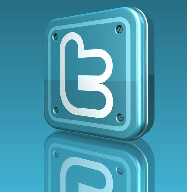 Captura de Tela 2012 03 27 às 09.27.31 - Aumenta o número de reclamações por Twitter