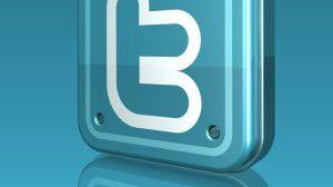 Aumenta o número de reclamações por Twitter 16