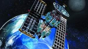 Brasil lançará satélite para levar banda larga a todo país 14
