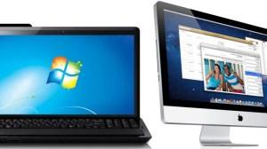 Notebook ou Desktop All-in-One: qual a melhor opção? 13