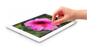 novoiPad - Novo iPad: primeiros reviews começam a aparecer