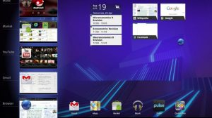 Multitasking - iOS vs. Android: como funciona a multitarefa (Multitasking)