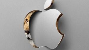 Falha encontrada no OS X Lion revela senha de usuários em arquivo de texto 6