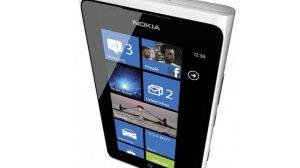 Captura de Tela 2012 07 25 às 17.47.05 - Nokia Lumia 900 chega ao Brasil por R$ 1.799,00