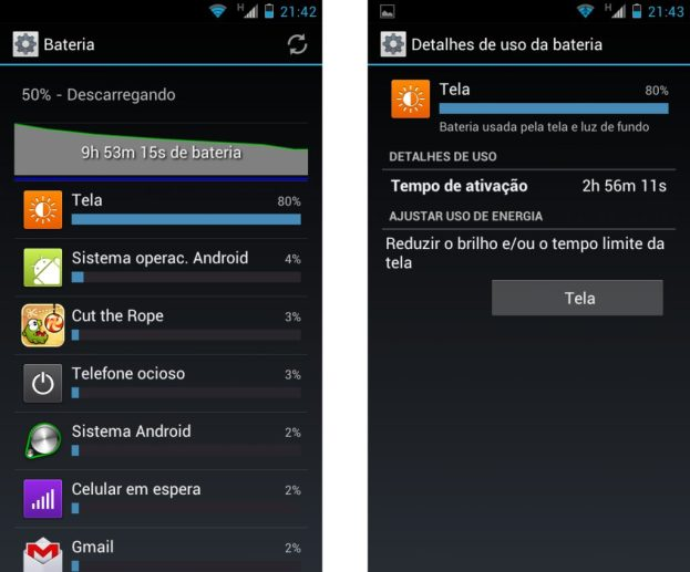 Screenshot 2012 07 01 21 42 53