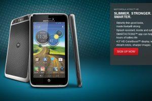 image19 - Conheça o Motorola Atrix HD
