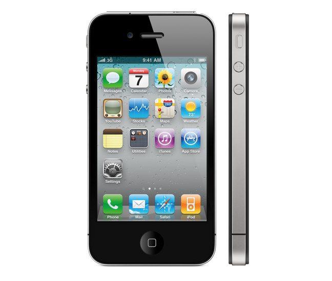 Captura de Tela 2012 08 17 às 13.30.24 - Smartphone vira companheiro dos brasileiros