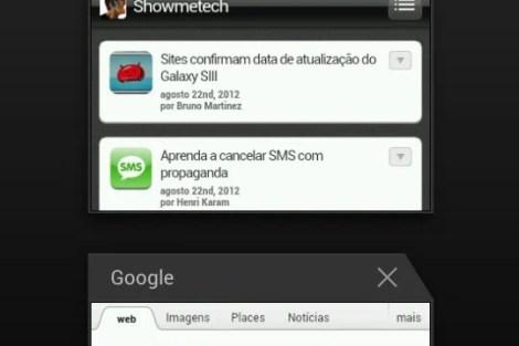 Screenshot 2012 08 22 14 05 46 - Cyanogen Mod 9 para Milestone 3: tutorial de instalação e impressões (Android 4.0 ICS)