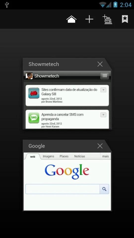Screenshot_2012-08-22-14-05-46