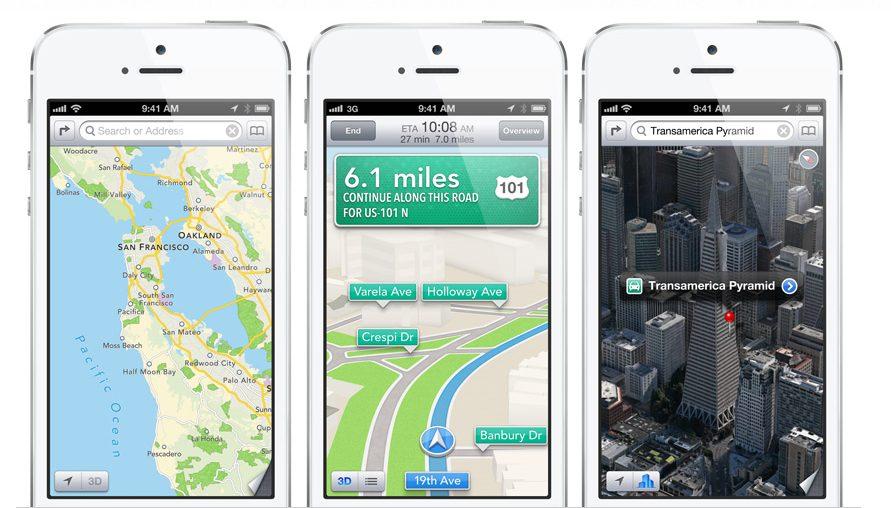 Tim anuncia preço do iPhone 5 da Apple a partir de R$ 2.399,00 (16GB)