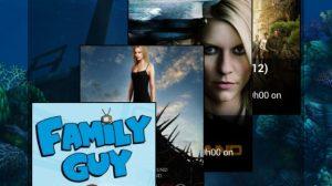 TV Show Favs - Acompanhe seriados no smartphone com o TV Show Favs