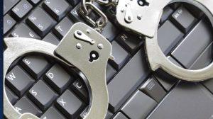 Captura de Tela 2012 10 04 às 15.49.29 - Brasil perde 16 bilhões com crimes na internet