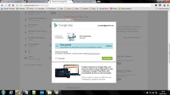 Google play android brasil filmes musicas videos 4