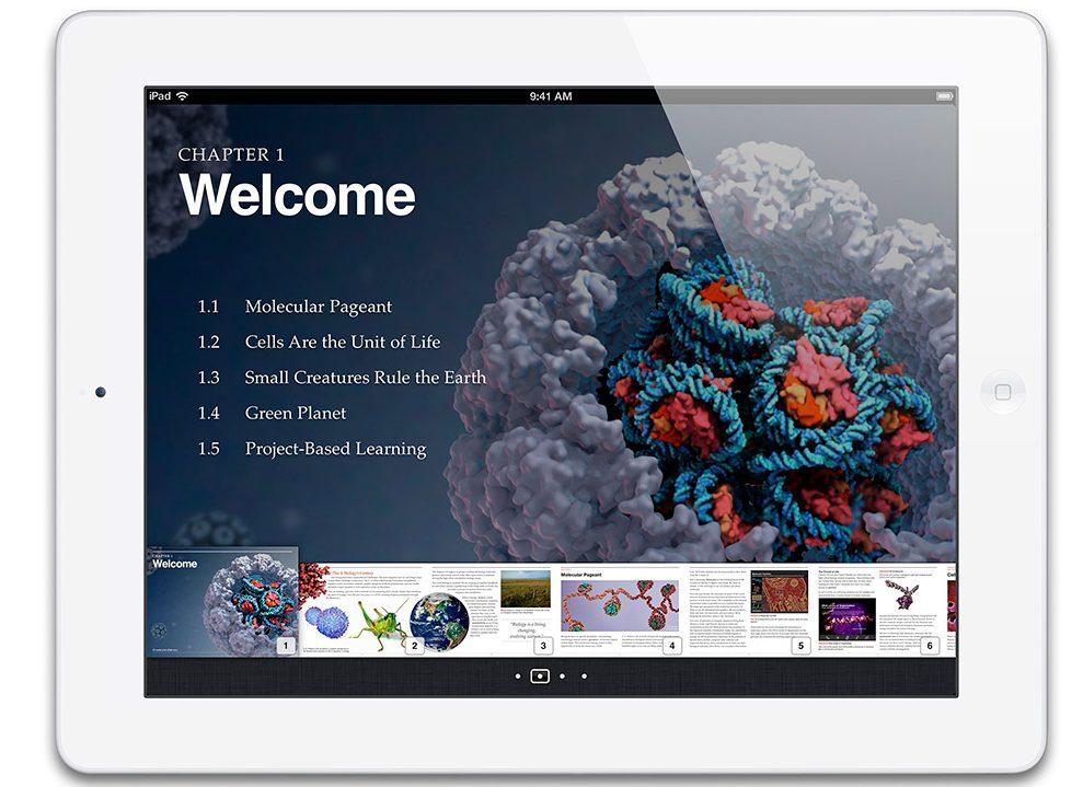 Captura de Tela 2012 12 16 às 09.54.04 - iPad 4 chega ao Brasil por R$ 1.749