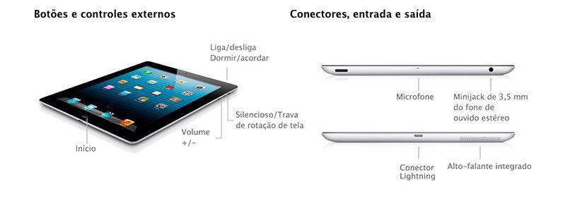 Captura de Tela 2012 12 16 às 09.58.43 - iPad 4 chega ao Brasil por R$ 1.749