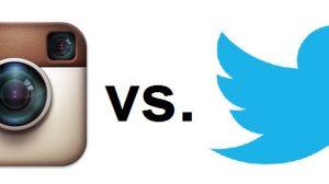Twitter lança serviço de fotos e Instagram atualiza app 9