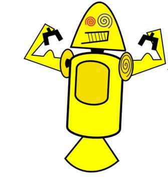 Captura de Tela 2013 01 06 às 12.38.03 - Conheça os Dandroids, os quase mascotes do Android (felizmente!)