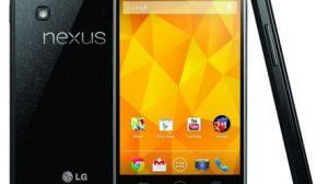 Dica: loja brasileira já está vendendo o Nexus 4 14