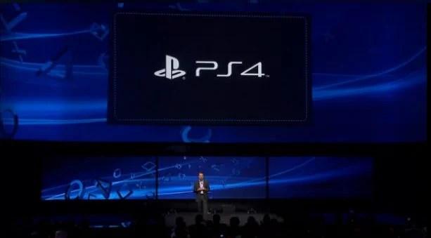 PlayStation 4 vai custar R$ 3.999 no Brasil 3