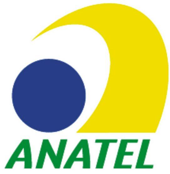 Problemas com sua operadora de celular? Faça uma reclamação na Anatel 4