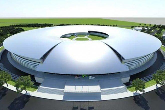 Novo acelerador de partículas brasileiro custará R$ 650 milhões 3