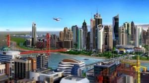 SimCity (2013): servidores da EA e Origin enfrentam problemas no lançamento do novo jogo da série 12