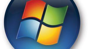 União Europeia multa Microsoft em R$ 1,4 bi 6