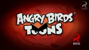 Screenshot 2013 03 17 10 15 58 - Angry Birds Toons, o mais popular dos jogos mobile vira cartoon