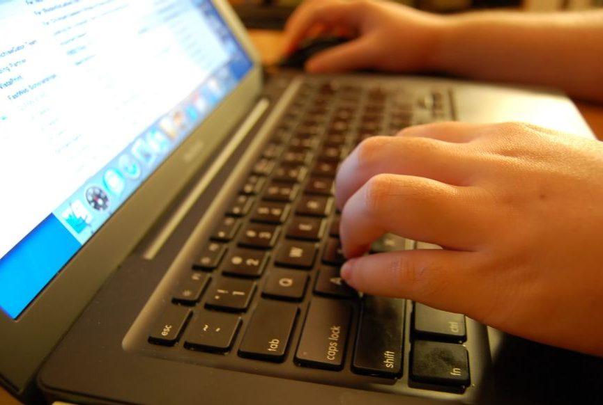E-mails fraudulentos: conheça os 5 golpes mais comuns 4