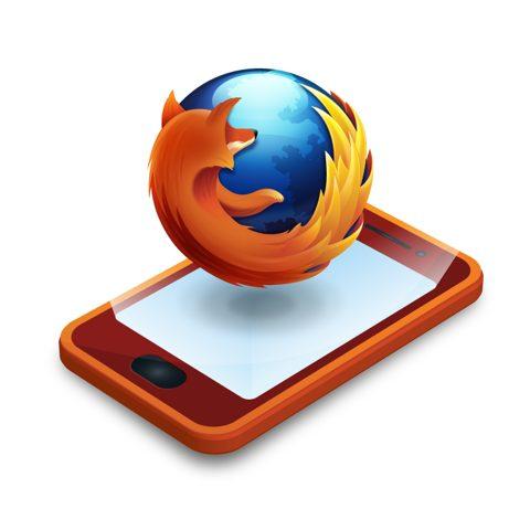 FFOS - Brasil é confirmado no lançamento do Firefox OS em Junho