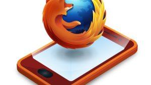 Brasil é confirmado no lançamento do Firefox OS em Junho 12