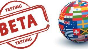 Quer ajudar com testes e traduções de aplicativos? Veja estas dicas 6