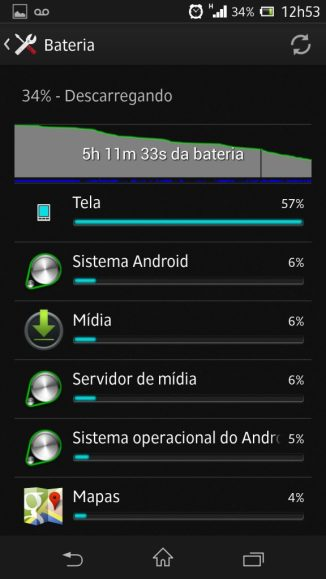 2013 04 26 12.53.08 - Review: Sony Xperia ZQ (C6503)