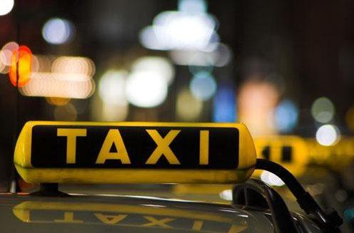 Captura de Tela 2013 05 09 às 17.49.06 - Aplicativo para táxis: a maneira mais cômoda de locomover-se nas grandes cidades