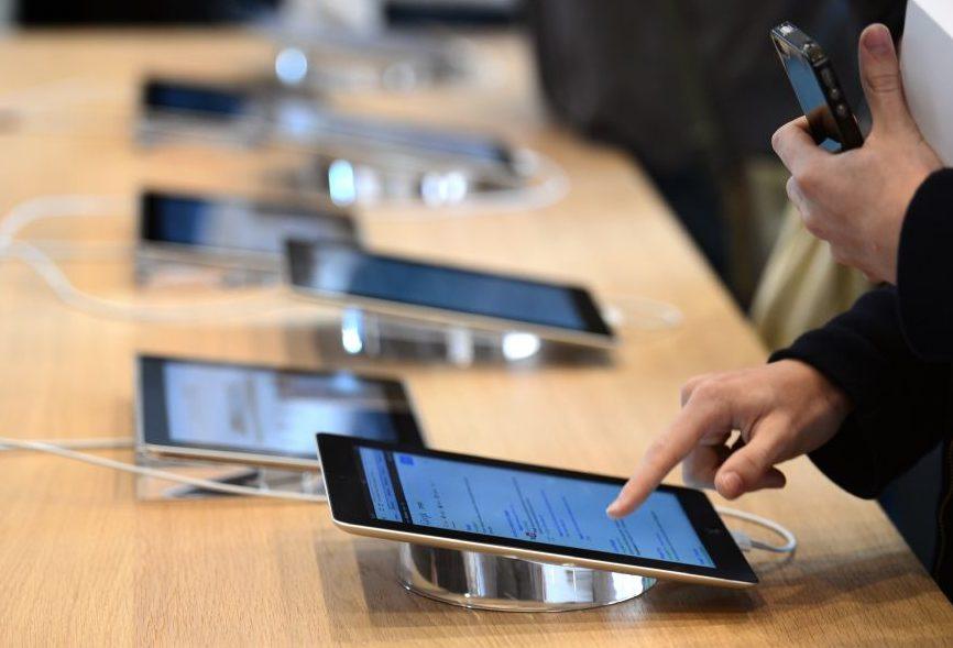 Captura de Tela 2013 05 17 às 09.06.11 - App Store da Apple supera 50 bi de downloads