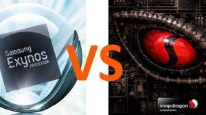 Samsung Galaxy S4 - 3G ou 4G? Snapdragon ou Exynos? 8