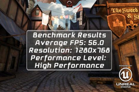 2013 05 26 18.18.02 - Review: LG Optimus G