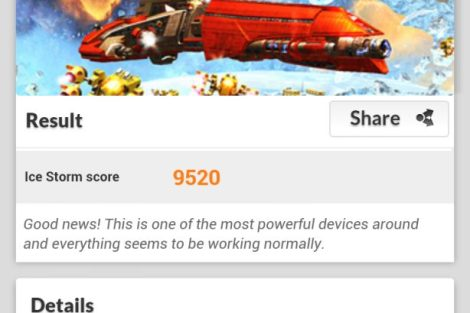 2013 05 26 19.28.08 - Review: LG Optimus G