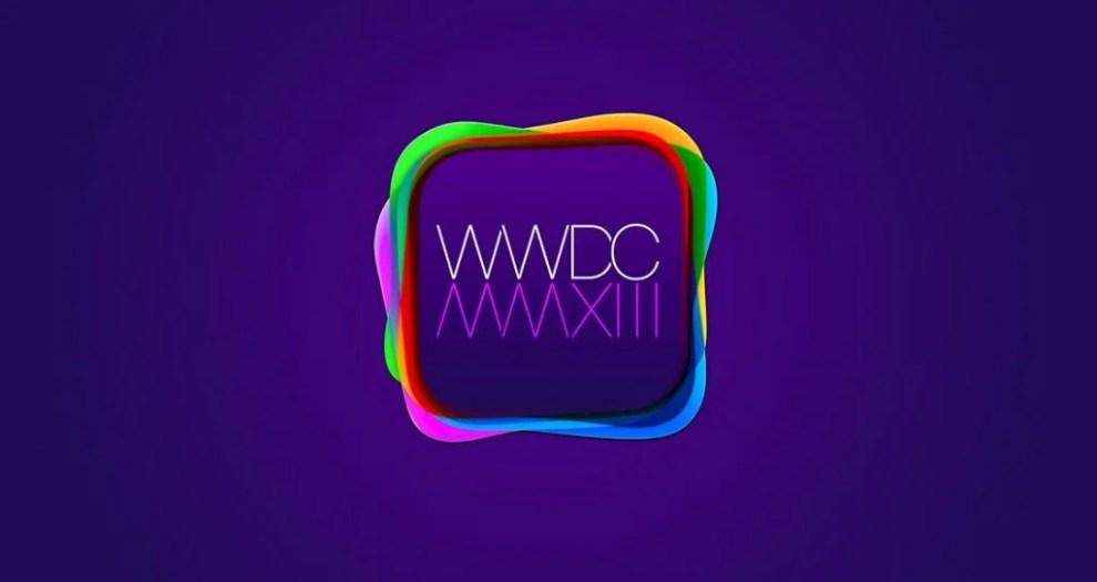 Captura de Tela 2013 06 04 às 13.27.50 - Ao vivo: acompanhe a cobertura da Apple WWDC 2013