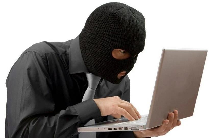 Captura de Tela 2013 07 09 às 07.48.49 - Você tomou estas 7 precauções ao acessar a internet hoje?