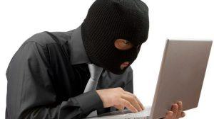 Captura de Tela 2013 07 09 às 07.48.49 - Facebook, Windows e Flash lideram problemas de segurança na rede