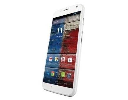 Captura de Tela 2013 08 01 às 18.54.48 - Moto X: um smartphone com muitas caras