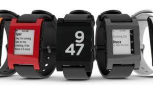 Captura de Tela 2013 10 30 às 21.43.58 - Gadgets vestíveis: o futuro já começou