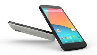 Captura de Tela 2013 10 31 às 18.01.41 - Google inicia vendas do Nexus 5, primeiro smartphone com o Android 4.4 (Kitkat)