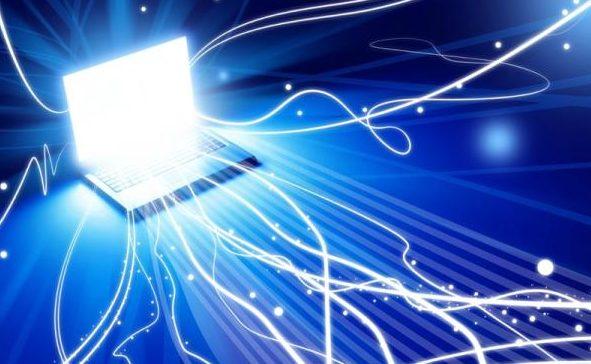 Velocidade mínima da internet sobe para 30% do plano contratado 8