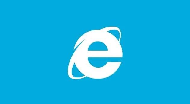 Internet Explorer 11 já está liberado para Windows 7 5