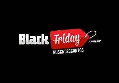 Black Friday Brasil 2014  confira as lojas participantes e os ... d8ea3ff545023